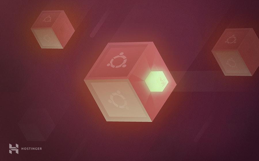 como-instalar-java-en-ubuntu
