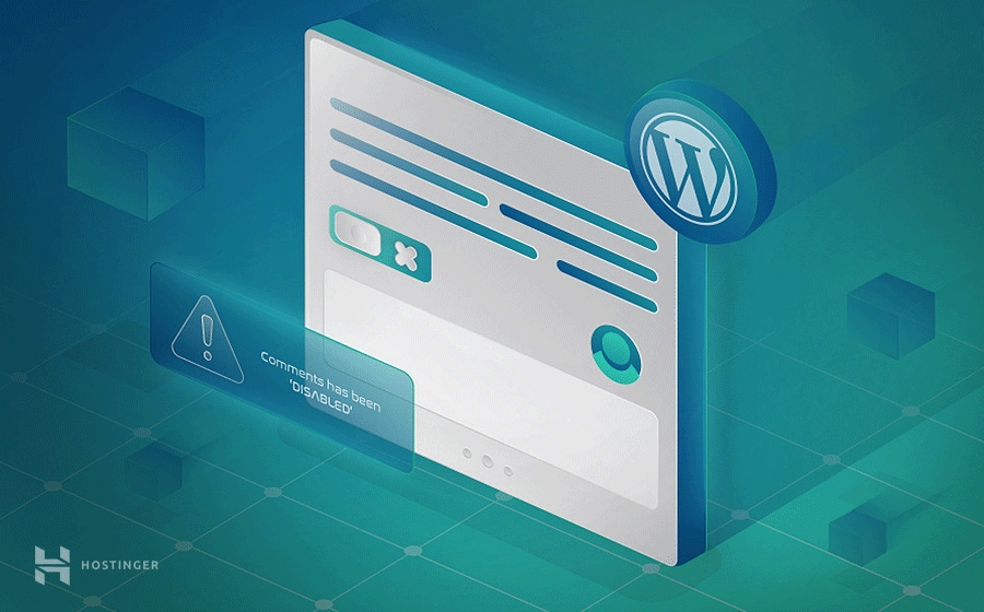 desactivar-comentarios-wordpress