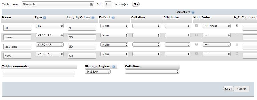 hostinger-phpmy-admin-crear-base-de-datos