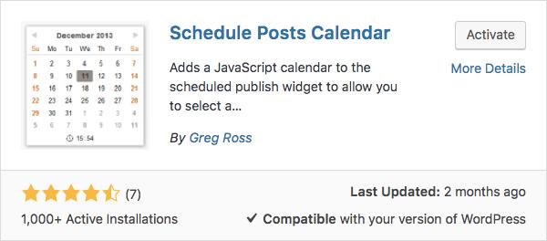 schedule-posts-calendar