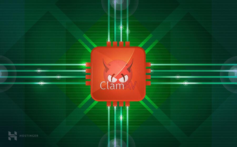 Cómo instalar ClamAV en CentOS 7