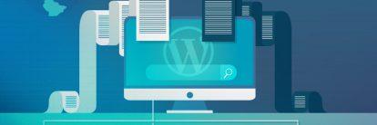Cómo agregar meta título y meta descripción para optimizar SEO en WordPress