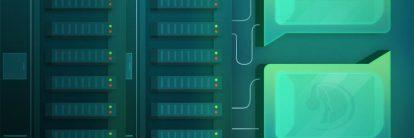 Cómo crear un servidor teamspeak 3