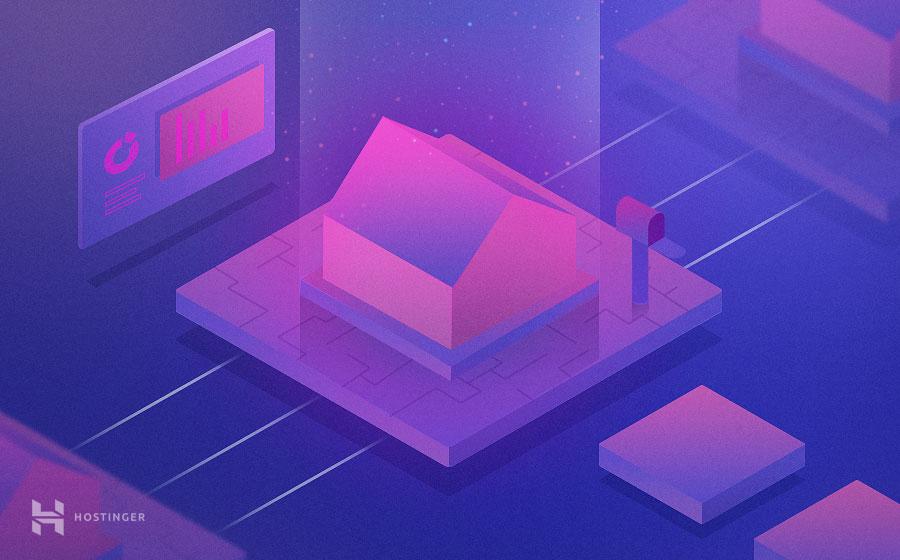 ¿Qué es un hosting? Hosting web explicado para principiantes