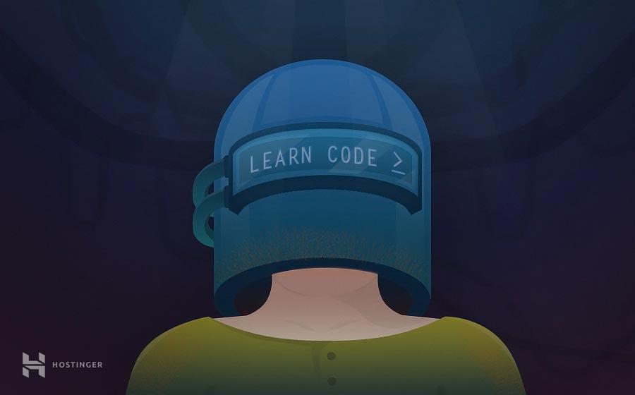 Sitios donde aprender a programar gratis