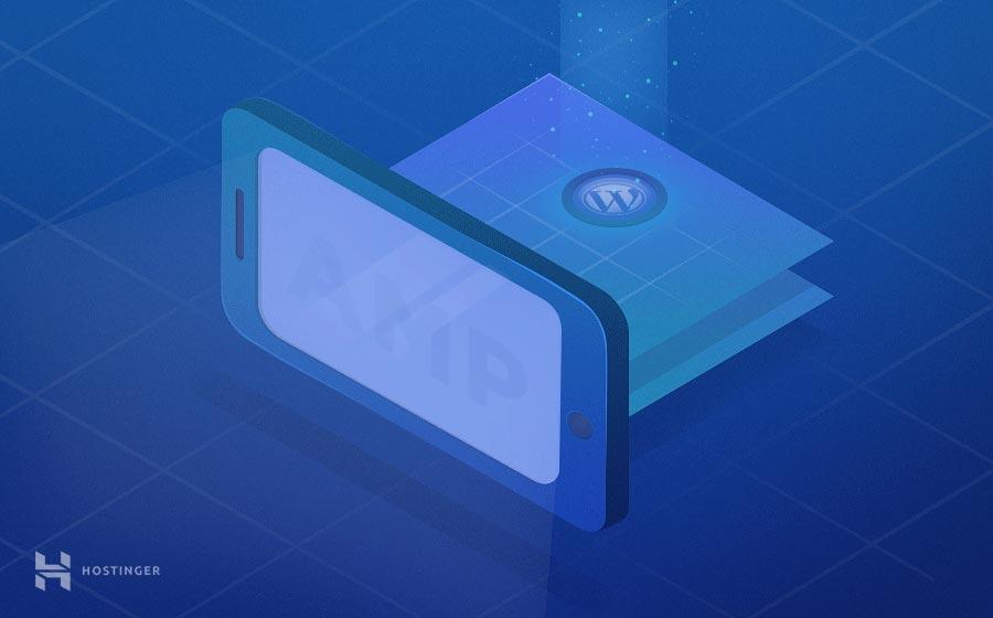 Cómo configurar AMP para WordPress