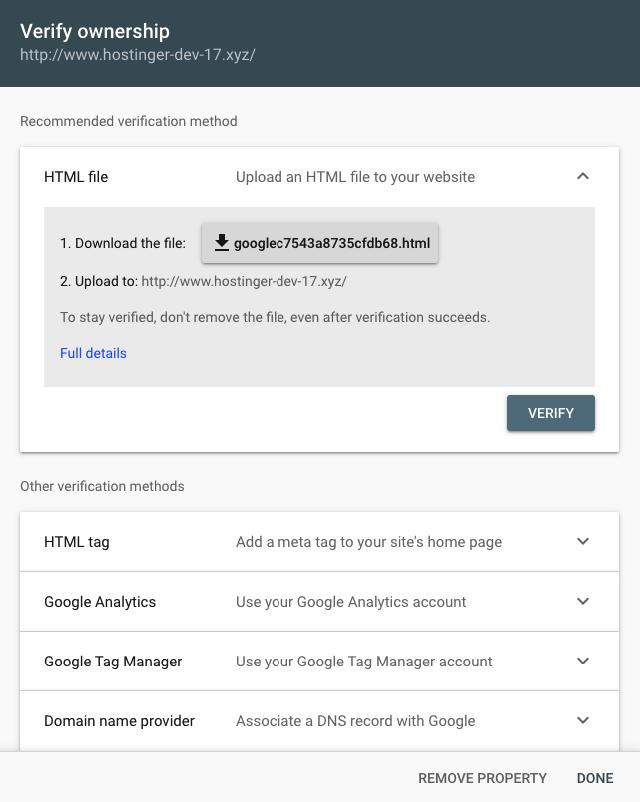 google-search-url-prefix