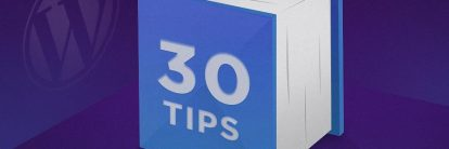 Tips de SEO en WordPress