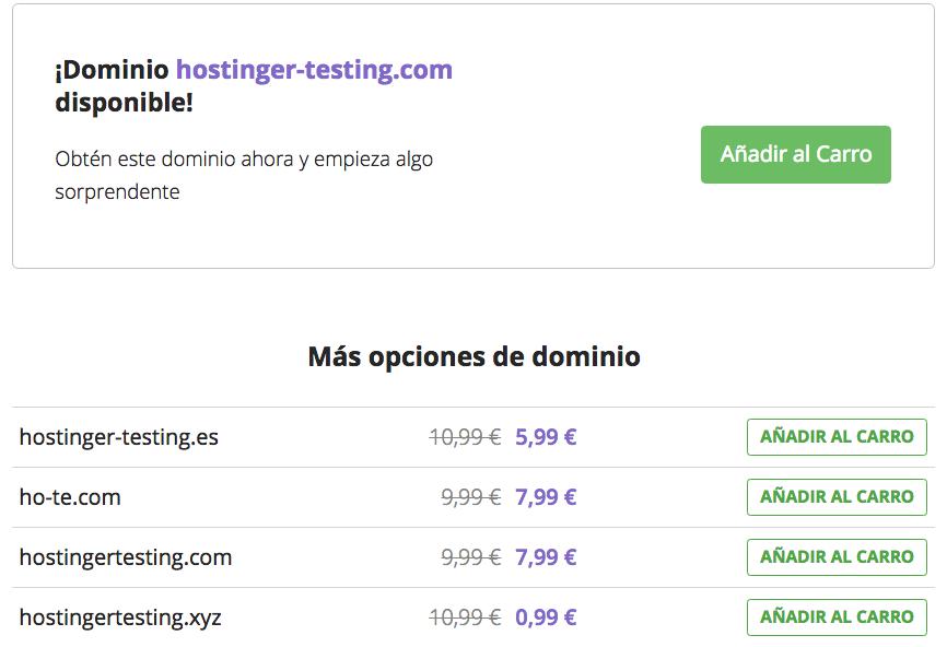 13889482a Cómo comprar un dominio  guía completa para registrar un dominio