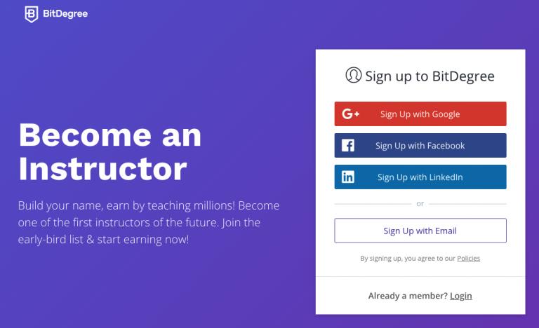 bit-degree-instructor