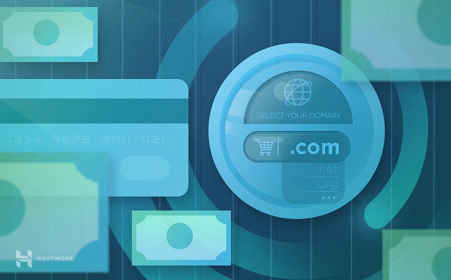 Cómo comprar un dominio: guía completa