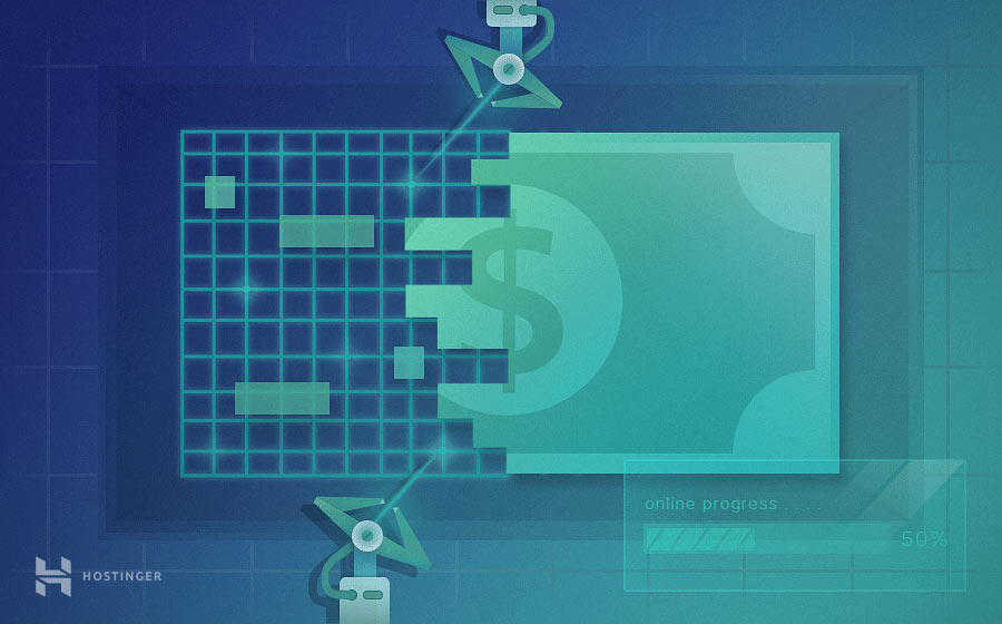 39 mejores formas de ganar dinero por internet en 2021