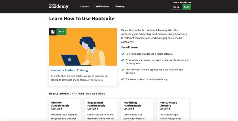 hootsuite-academy-cursos