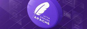 Qué es Apache
