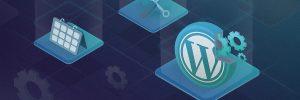Tareas de mantenimiento de WordPress