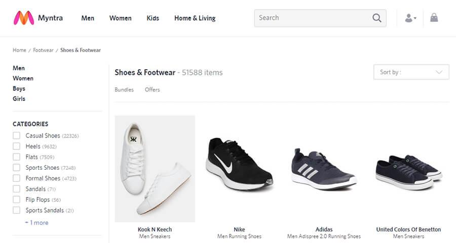 Idea de negocio online: montar tienda online de dropshipping.