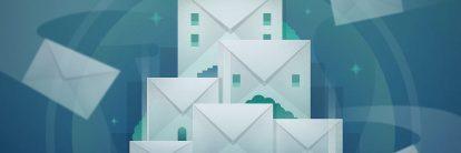 email marketing en wordpress