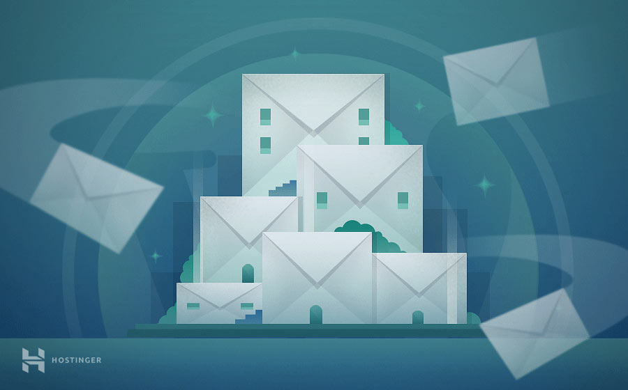 email marketing en wordpress