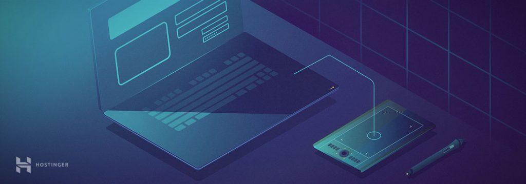Cómo diseñar una página web en 6 pasos fáciles