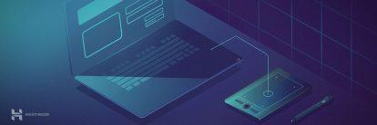 como diseñar una pagina web