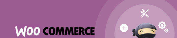 Plugin de WooCommerce para WordPress