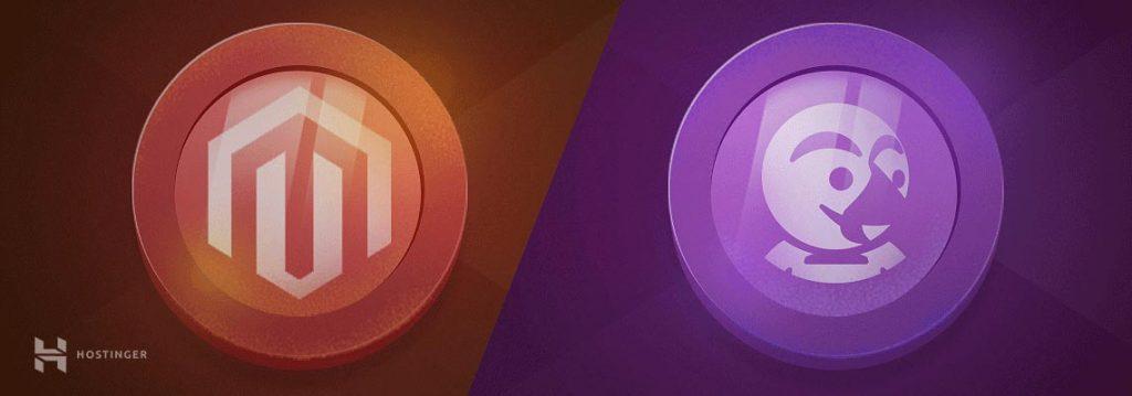 Magento vs PrestaShop: Eligiendo la mejor plataforma para tu tienda online