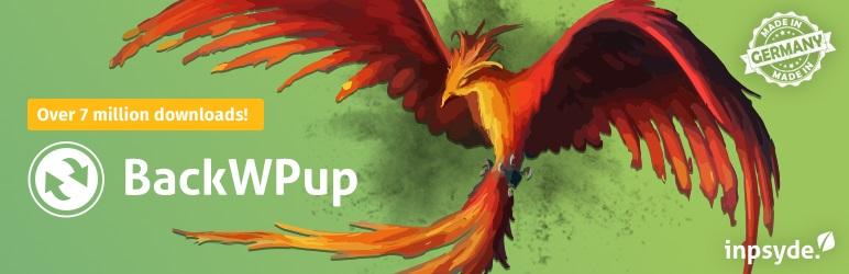 backwpup-wordpress-backup-plugin-wordpress-database-plugin