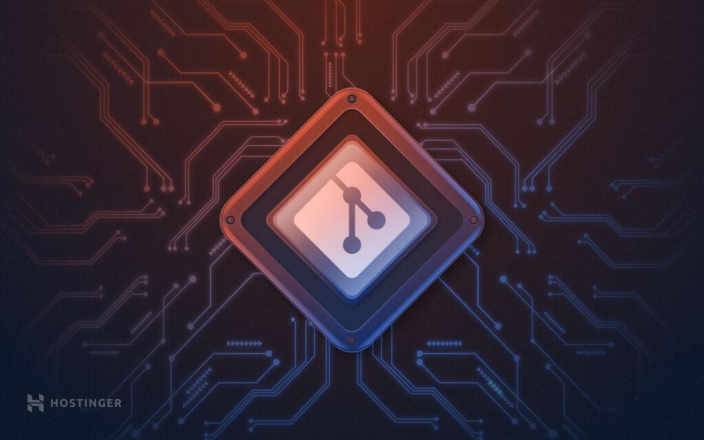¿Qué es GitHub y Cómo Usarlo?