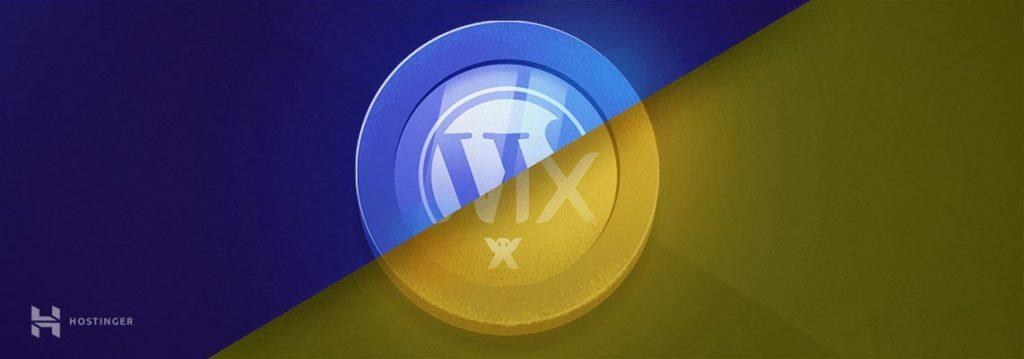 Wix vs WordPress: ¿Cuál es la mejor plataforma para crear un sitio web?