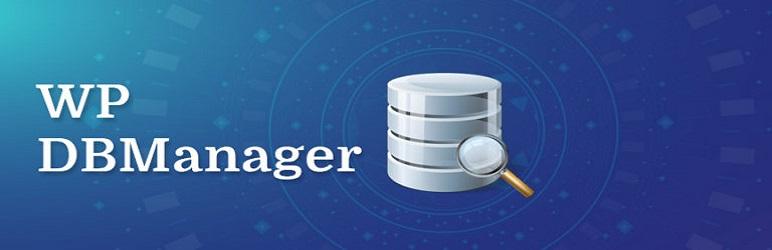 wp-dbmanager-wordpress-database-Plugin-768x302