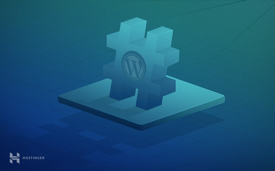 que-son-etiquetas-wordpress