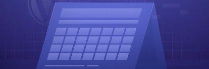 plugins-calendario-wordpress