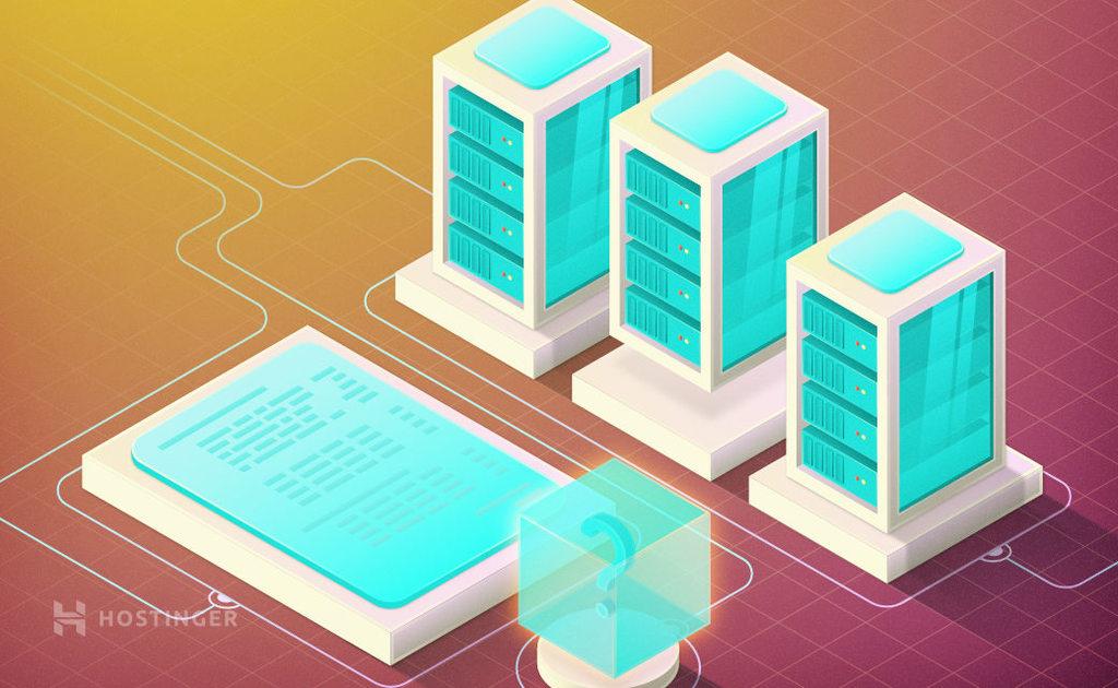 ¿Qué es una consulta en base de datos?