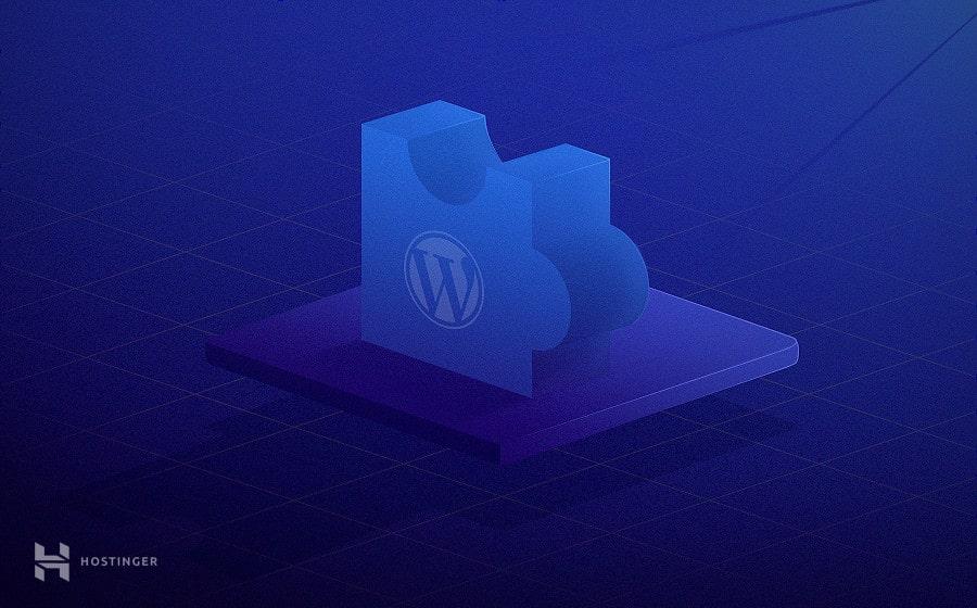 ¿Qué es un plugin de WordPress? Guía completa para principiantes