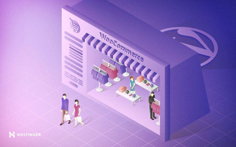 +20 Mejores Plantillas de WooCommerce para Tu Tienda Online