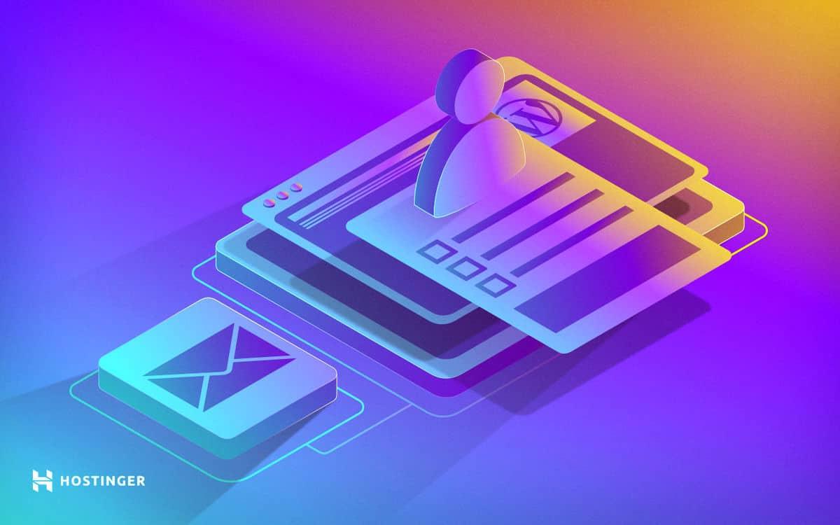 Los 7 mejores plugins de formulario de contacto de WordPress