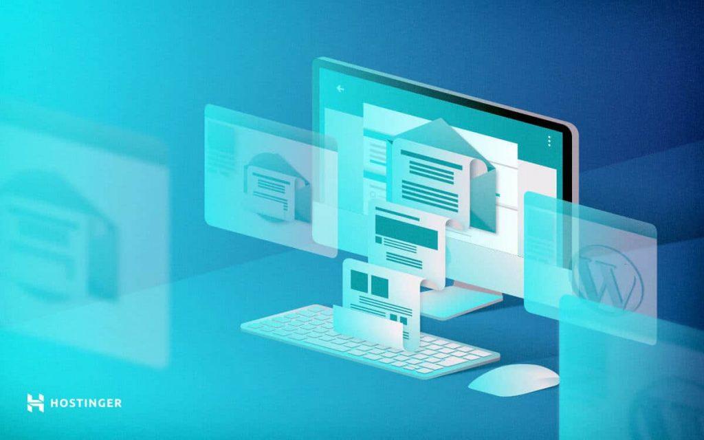 Los 8 mejores plugins de newsletters de WordPress