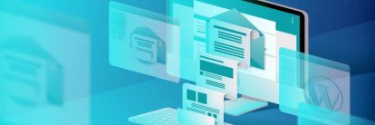 plugins newsletter wordpress