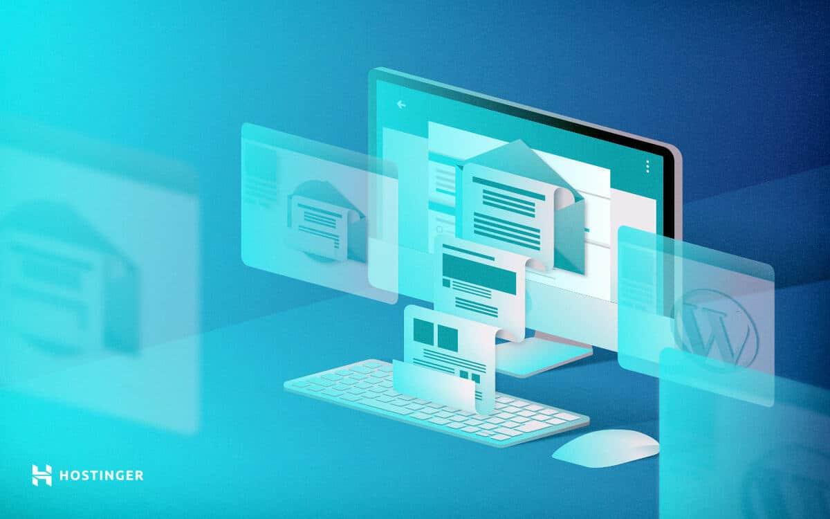 Los 9 mejores plugins de newsletters de WordPress