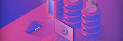 install node js ubuntu