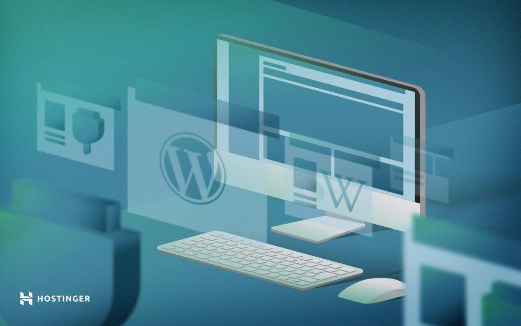 Los 5 mejores plugins de Wiki de WordPress