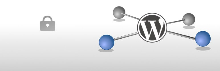 Plugin de WordPress All-In-One Intranet