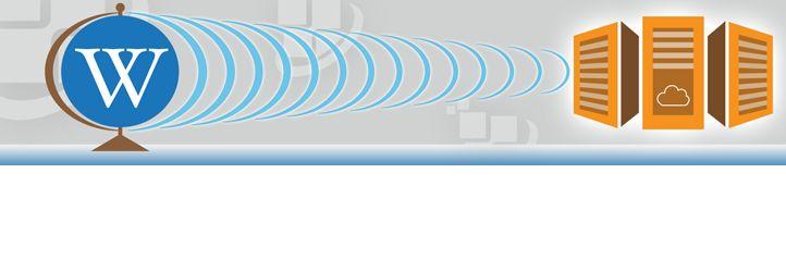 Plugin RDP Wiki Embed
