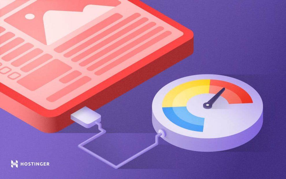 reducir carga de archivo admin ajax
