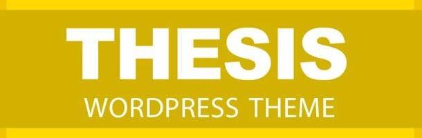 Logo de tesis 2.0