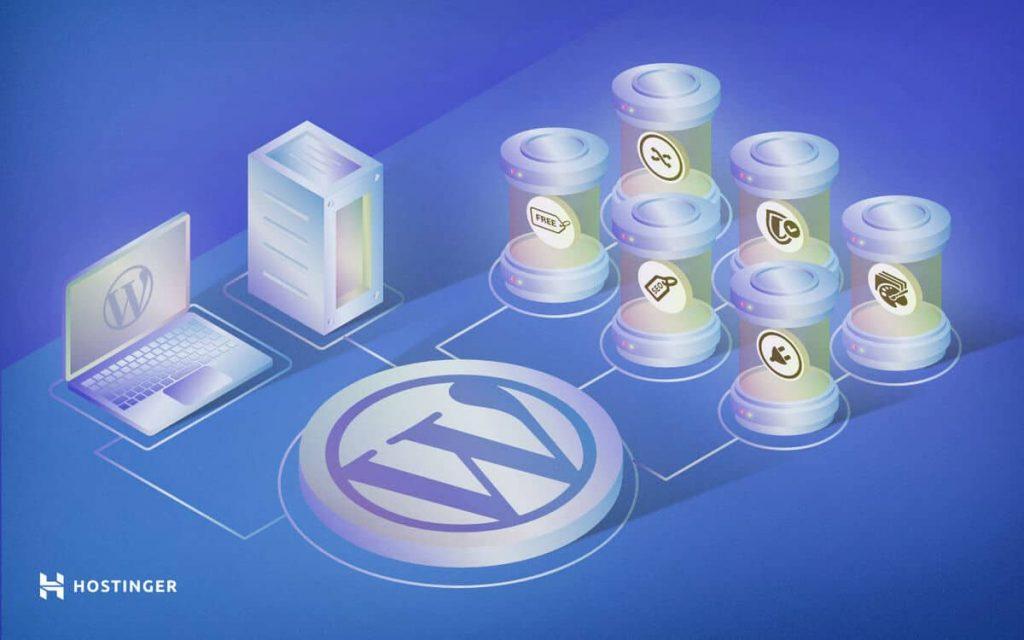 Cuáles son las principales ventajas de WordPress
