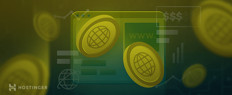 ¿Cuál es el precio de crear una página web en 2021?