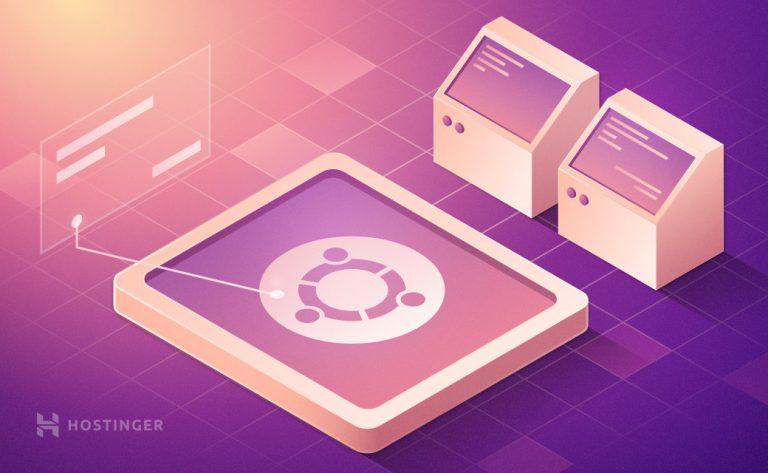 Cómo verificar la version de Ubuntu (2 formas fáciles)