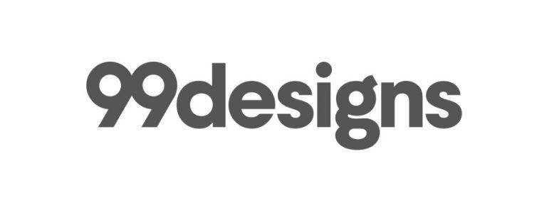 99designs icon