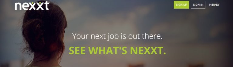 Nexxt paginas freelance